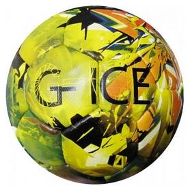 Мяч футбольный Alvic G-ICE №5 Al-Wi-GICE-5