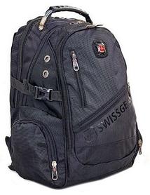 Рюкзак городской Victorinox SwissGear 7695, 30 л