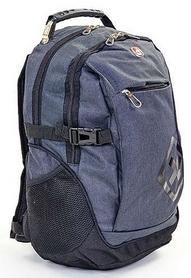 Рюкзак городской Victorinox SwissGear 7699-1, 32 л