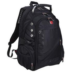 Рюкзак городской Victorinox SwissGear 8810, 33 л