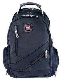Рюкзак городской Victorinox SwissGear 8815, 30 л