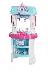 Кухня Frozen с аксессуарами Smoby Toys