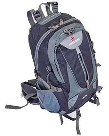 Рюкзак туристический Victorinox SwissGear GA-3166, 40 л
