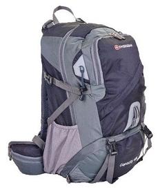 Рюкзак туристический Victorinox SwissGear GA-3165, 40 л