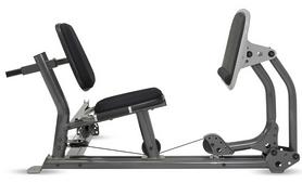 Фитнес станция Finnlo Maximum/Inspire M2 + Leg Press LP3 3551-3973