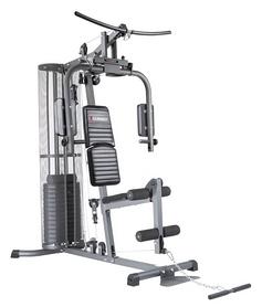 Фитнес станция Hammer Ultra 9030