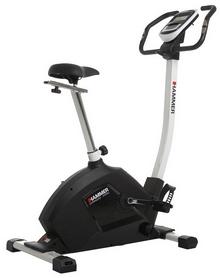Велотренажер вертикальный Hammer Cardio Pro 4844