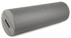 Валик массажный Hammer Fitness Roll 66401