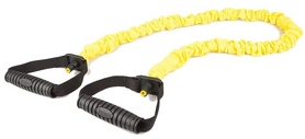 Эспандер силовой Hammer Fitness Tube Light 66415