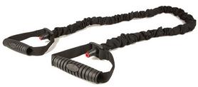 Эспандер силовой Hammer Fitness Tube Strong 66417