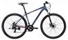 Велосипед горный Winner Impulse 2018 - 29