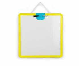 Доска для рисования двухсторонняя Smoby Toys - Фото №3