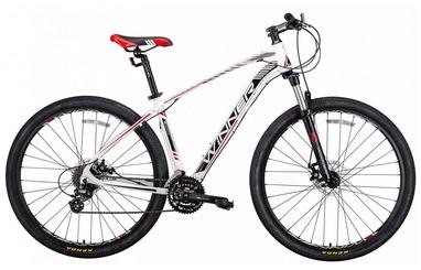 Велосипед горный Winner Drive 2018 - 29