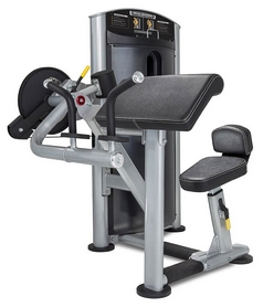 Тренажер для мышц рук (верхняя и нижняя тяга) True Force SD-1001