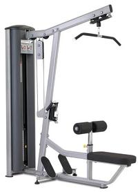 Тренажер для мышц спины (верхняя и нижняя тяга) True & Paramount FS-53