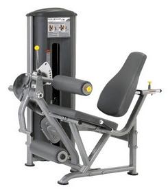 Тренажер для мышц ног (сгибание/разгибание) True & Paramount FS-50