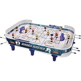 Игра настольная детская Хоккей Simba Toys