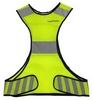 Жилет для бега светоотражающий Tunturi Running Vest X-Shape - фото 1