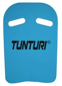 Доска для плавания Tunturi Swim Board