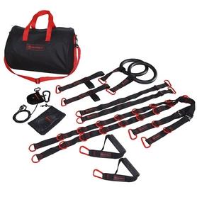 Фото 1 к товару Набор для кроссфита Tunturi Cross Fit Trainer