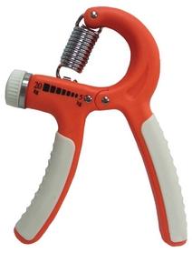 Эспандер кистевой Tunturi Adjustable Hand Grip Light, 5-20 кг