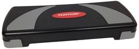 Фото 1 к товару Степ-платформа Tunturi Aerobic Step Compact