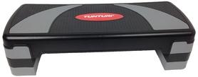 Фото 2 к товару Степ-платформа Tunturi Aerobic Step Compact