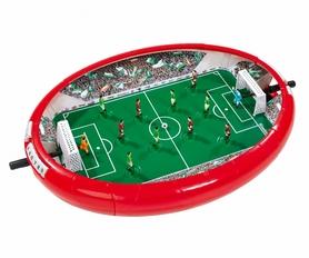 Игра настольная детская Футбольный стадион Simba Toys