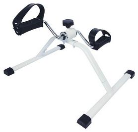 Мини-велотренажер Tunturi Mini Bike Basic 14TUSCL267
