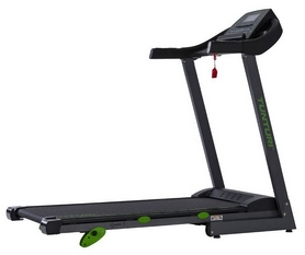 Дорожка беговая Tunturi Cardio Fit T30 Treadmill