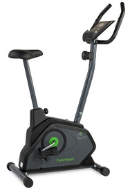 Велотренажер Tunturi Cardio Fit B30 Bike