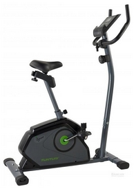 Велотренажер Tunturi Cardio Fit B40 Low Instep Bike