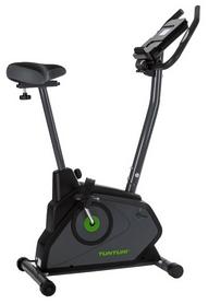 Велотренажер Tunturi Cardio Fit E30 Ergometer