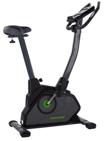 Велотренажер Tunturi Cardio Fit E35 Ergometer