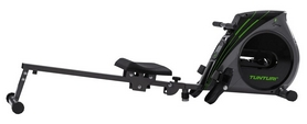 Тренажер гребной Tunturi Cardio Fit R20 Rower