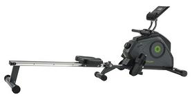 Тренажер гребной Tunturi Cardio Fit R30 Rower