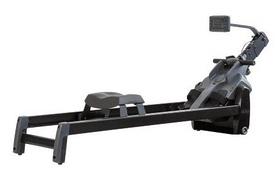 Тренажер гребной Tunturi Cardio Fit R50 Rower