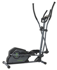 Орбитрек (эллиптический тренажер) Tunturi Cardio Fit C30 Crosstrainer