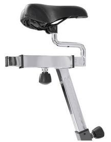 Спинбайк Tunturi Cardio Fit S30 Spinning Bike - Фото №2