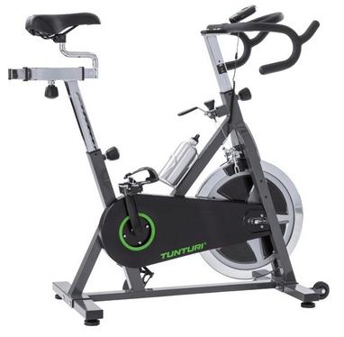 Спинбайк Tunturi Cardio Fit S30 Spinning Bike