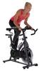 Спинбайк Tunturi Cardio Fit S30 Spinning Bike - Фото №3