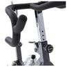 Спинбайк Tunturi Cardio Fit S30 Spinning Bike - Фото №5