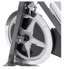 Спинбайк Tunturi Cardio Fit S30 Spinning Bike - Фото №6