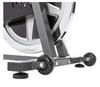 Спинбайк Tunturi Cardio Fit S30 Spinning Bike - Фото №7