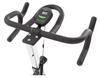 Спинбайк Tunturi Cardio Fit S30 Spinning Bike - Фото №8