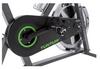 Спинбайк Tunturi Cardio Fit S30 Spinning Bike - Фото №10