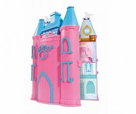 Набор игровой Еви Замок принцессы Simba Toys