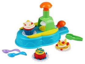 """Набор для лепки Simba Toys """"Мастерская пирожных"""" 632 9789"""