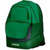 Рюкзак спортивный Joma Diamond II 400235.450, зеленый, 36 л