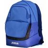 Рюкзак спортивный Joma Diamond II 400235.700, синий, 36 л